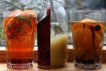 herbata-rozgrzewajaca