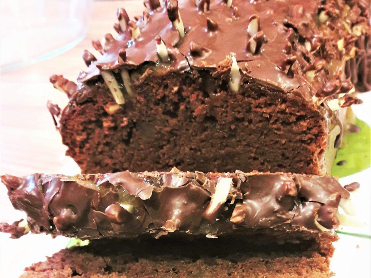 czekoladowy-jez-mali-silacze