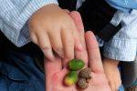 mali-silacze, mozgowe-porazenie-dzieciece, rehabilitacja-dzieci-krakow