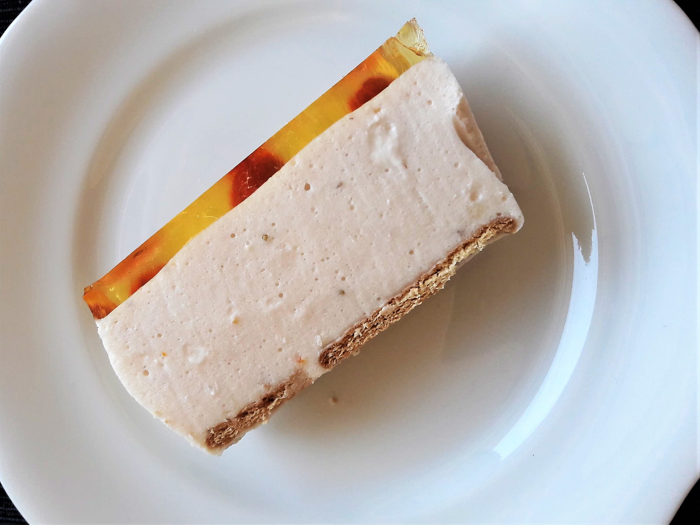 ciasto be zpieczenia